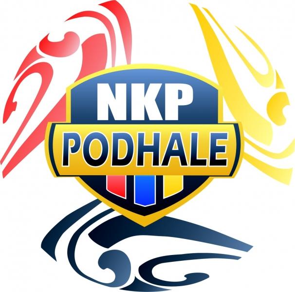 NKP w III lidze!